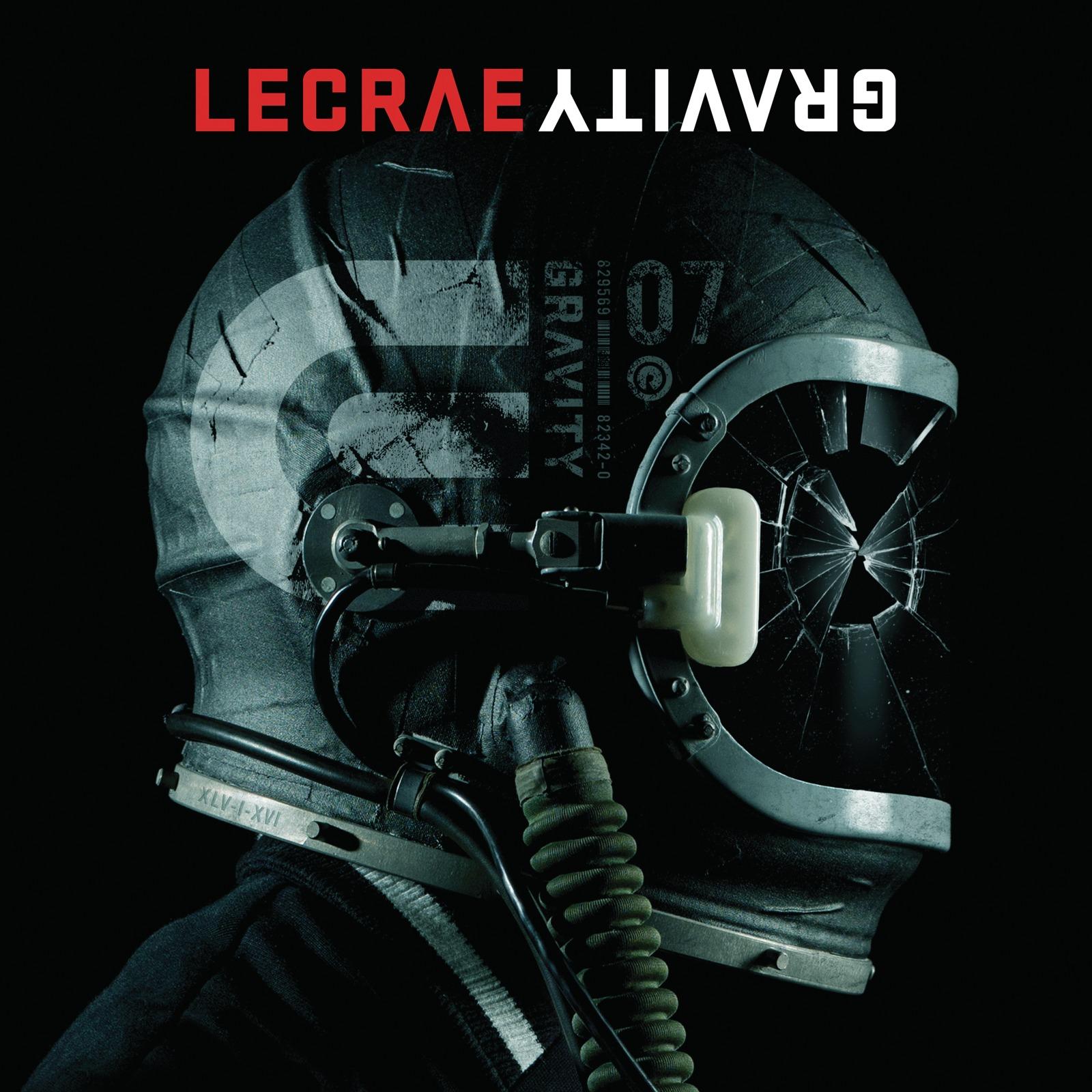 lecrae gravity tracklist - 1000×1000