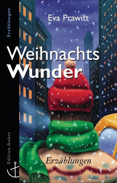 weihnachts wunder buch  taschenbuch