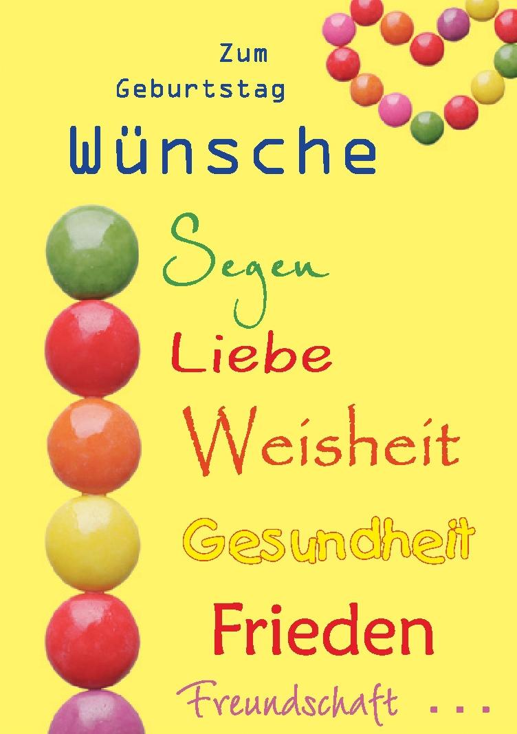 смешные поздравления с днем рождения на немецком заметить, что