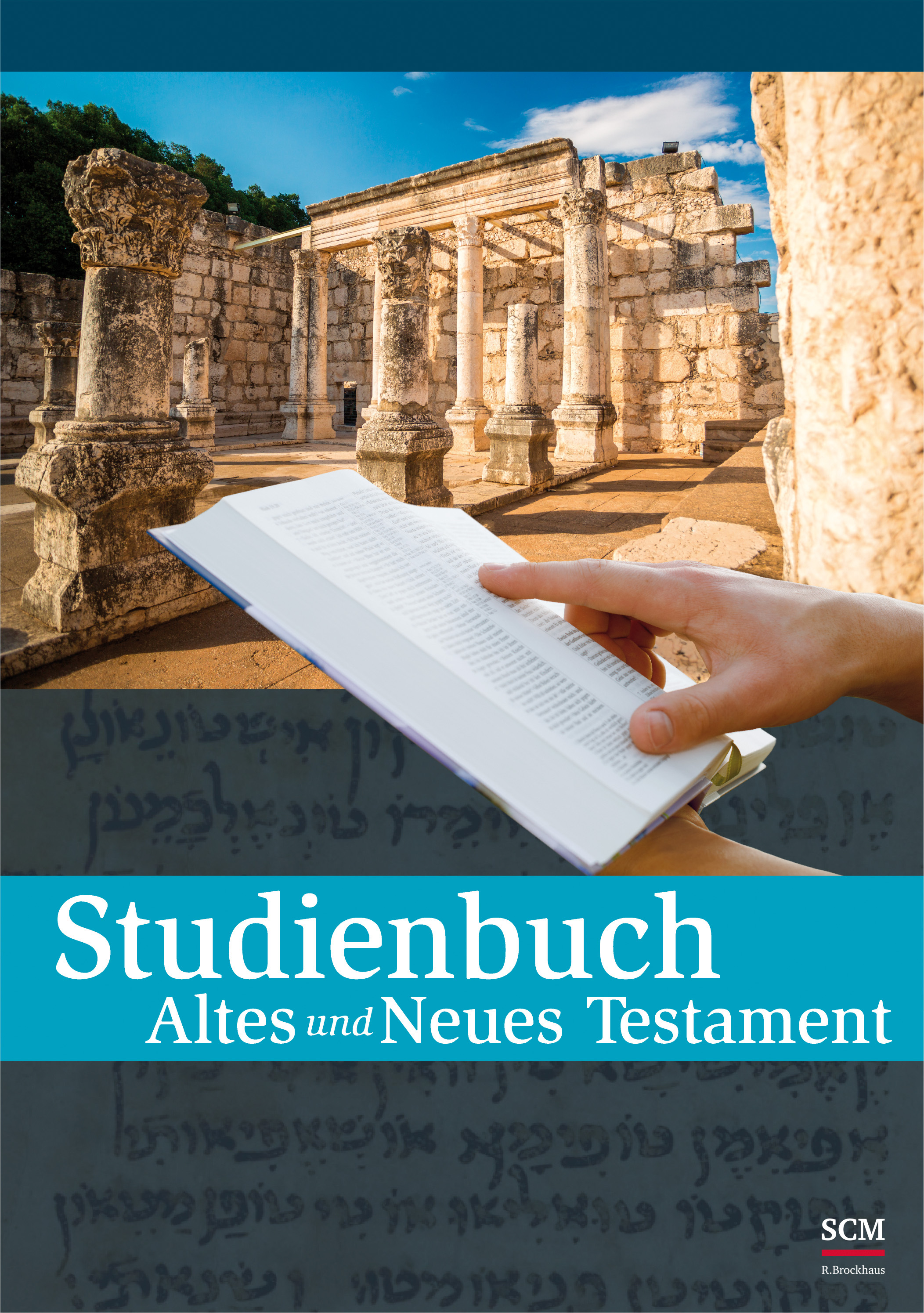 Altes Testament Neues Testament Unterschied