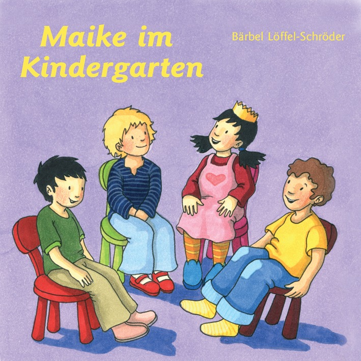 Kinder Hörspiel Download