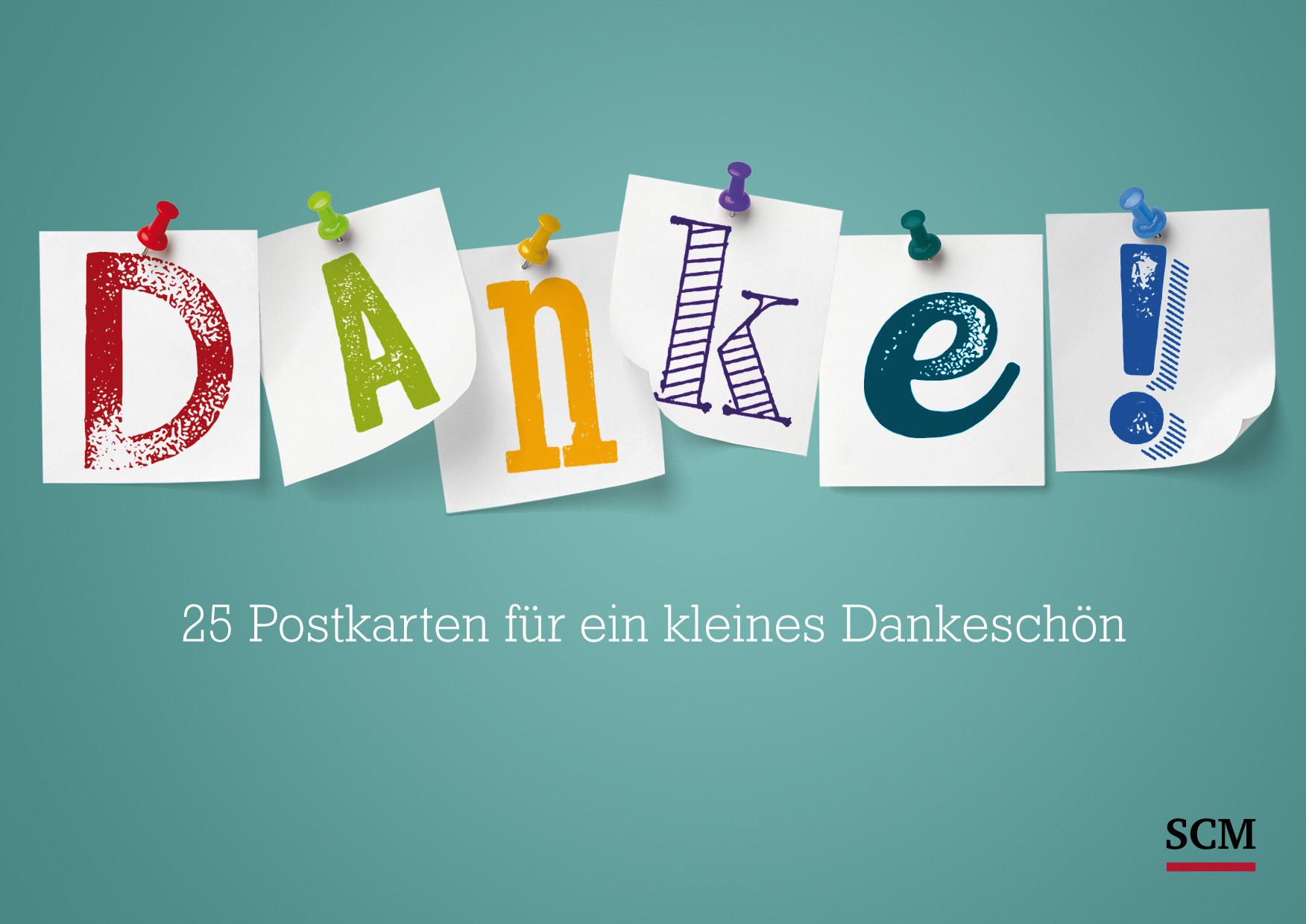 Partnersuche in deutschland der nähe