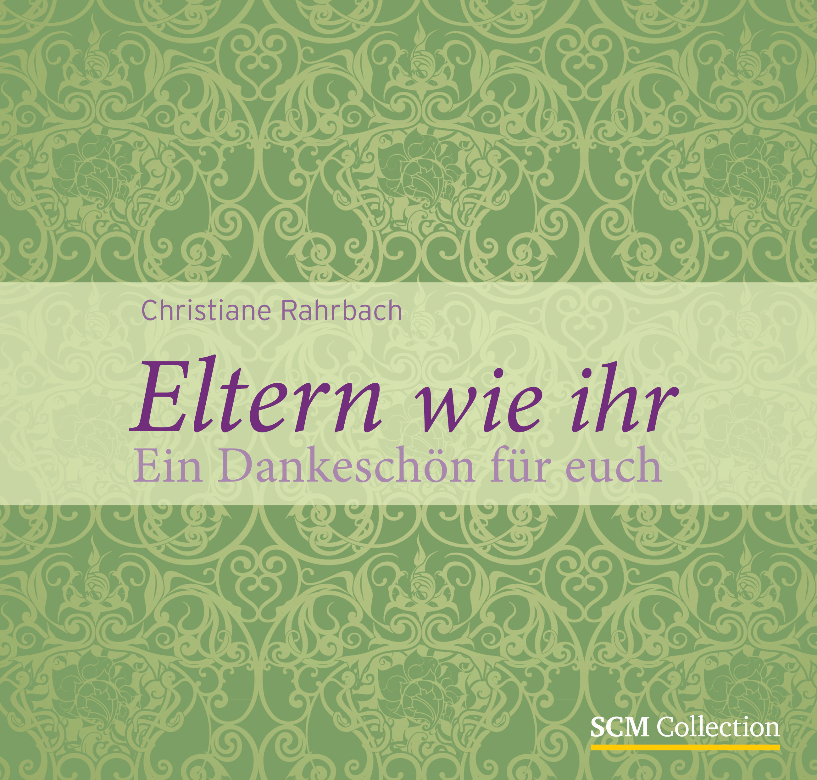 online Christmas in Germany: A Cultural History 2010