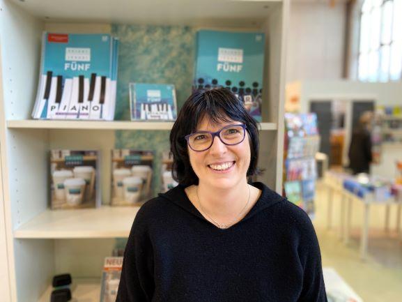 Diane Mittenentzwei