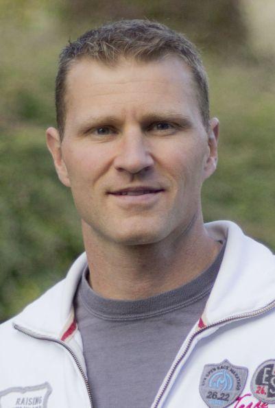 Tobias Kley