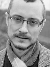 Dr. Johannes Hartl