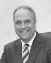 Präses Dr. Michael Diener