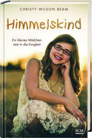 Himmelskind_Cover