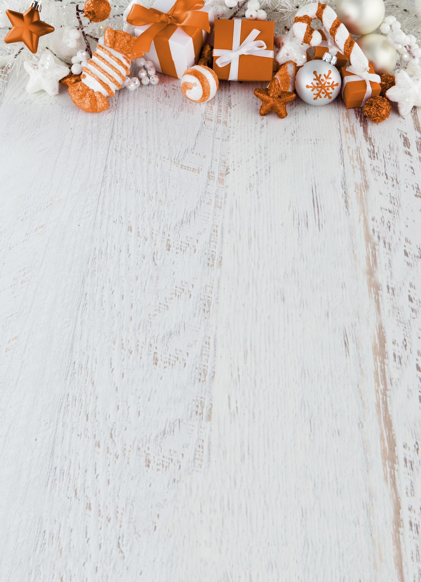 Geschenkefinder - Schnell und unkompliziert zum perfekten Weihnachtsgeschenk